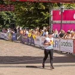Citadele Kauno maratonas - Ieva Draugelytė (1036)