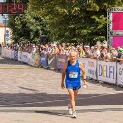 Citadele Kauno maratonas - Romualdas Limantas (793)