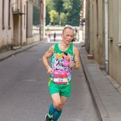 Citadele Kauno maratonas - Arūnas Dubinskas (84)