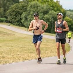 Citadele Kauno maratonas - Aurimas Paliukaitis (300)