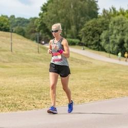 Citadele Kauno maratonas - Kristiina Lamminpää (121)