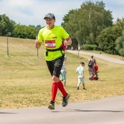 Citadele Kauno maratonas - Jurijus Šuvalovas (265)