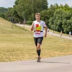 Citadele Kauno maratonas - Patrikas Voicechovski (55)
