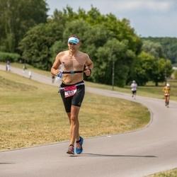 Citadele Kauno maratonas - Arūnas Gurskas (293)