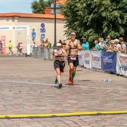Citadele Kauno maratonas - Mindaugas Šatkus (294)