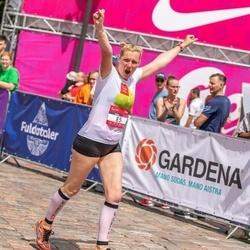 Citadele Kauno maratonas - Banga Mickevičienė (85)