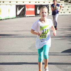 Nike Riga Run - Lība Biteniece (3713)