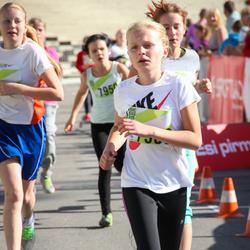 Nike Riga Run