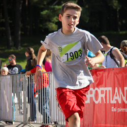 Nike Riga Run - Dmitrijs Jurkevičs (1)