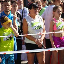 Nike Riga Run - Rasma Kalniņa (3306)