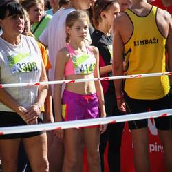 Nike Riga Run - Patrīcija Cīrule (4142)
