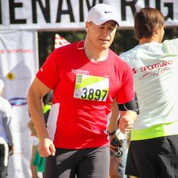 Nike Riga Run - Ojārs Šulte (3897)