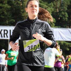 Nike Riga Run - Kristīna Markeviča (3604)