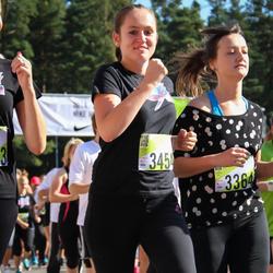 Nike Riga Run - Evita Kārkliņa (3364)