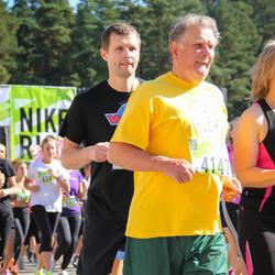 Nike Riga Run - Edvīns Upītis (4147)