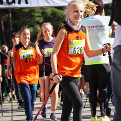 Nike Riga Run - Katrīna Kalniņa (6280)
