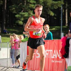 Nike Riga Run - Alberts Blajs (4223)
