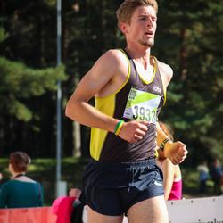 Nike Riga Run - Juris Zilvers (3933)