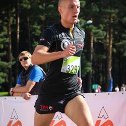 Nike Riga Run - Artis Ķēniņš (3297)