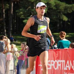 Nike Riga Run - Stanislavs Vaipans (4155)
