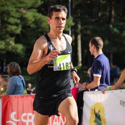 Nike Riga Run - Jevgēnijs Turknis (4182)