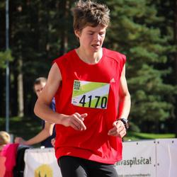 Nike Riga Run - Gustavs Zvirgzdiņš (4170)