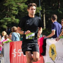 Nike Riga Run - Kārlis Vilerts (3196)
