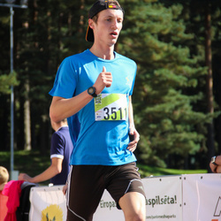 Nike Riga Run - Vladislavs Jaickis (3511)