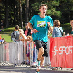 Nike Riga Run - Sergejs Trokmanis (4247)