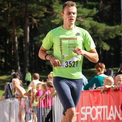 Nike Riga Run - Kārlis Lūsis (3521)