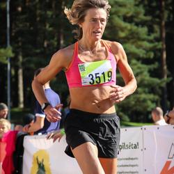 Nike Riga Run - Ināra Lūse (3519)
