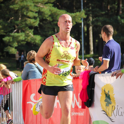 Nike Riga Run - Mārtiņš Grīnbergs (3462)