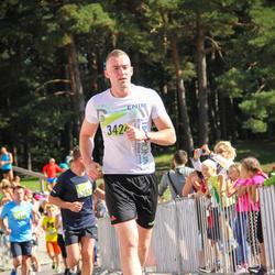 Nike Riga Run - Andris Truskovskis (3424)