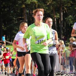 Nike Riga Run - Alisa Volkova (3378)