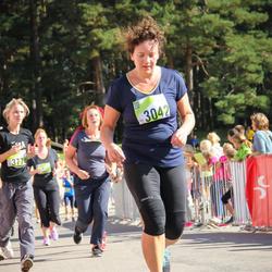 Nike Riga Run - Anna-Luīze Dombrovska (3042)