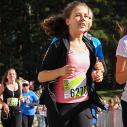 Nike Riga Run - Elza-Līva Averčenko (6270)