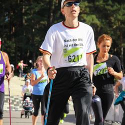 Nike Riga Run - Aivars Lukovskis (6211)