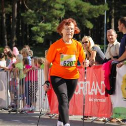 Nike Riga Run - Līvija Putāne (6207)