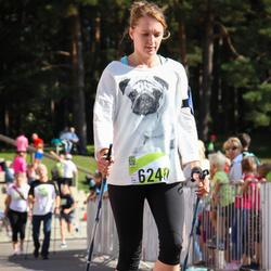 Nike Riga Run - Lilija Sapiro (6240)