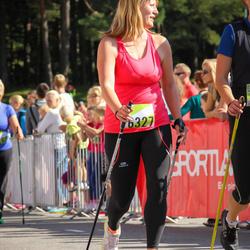 Nike Riga Run - Gunita Deksne (6327)