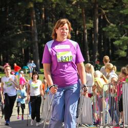 Nike Riga Run - Vija Urbaste (6210)