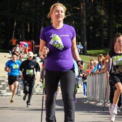 Nike Riga Run - Ieva Brence (6255)