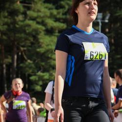 Nike Riga Run - Karīna Rešņaka (6261)