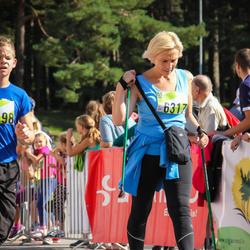 Nike Riga Run - Mudite Zandere (6317)