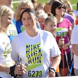Nike Riga Run - Gunta Vīdnere (6273)