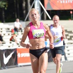 Nike Riga Run - Anna Titova (3307)