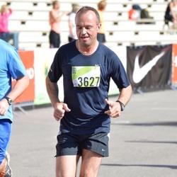 Nike Riga Run - Aļģirds Pipars (3627)