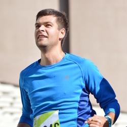 Nike Riga Run - Jurijs Zaharovs (6246)