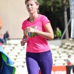 Nike Riga Run - Agnese Laksa (4028)