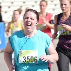 Nike Riga Run - Agnese Marnauza (3506)